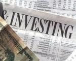 wiadomości finansowe